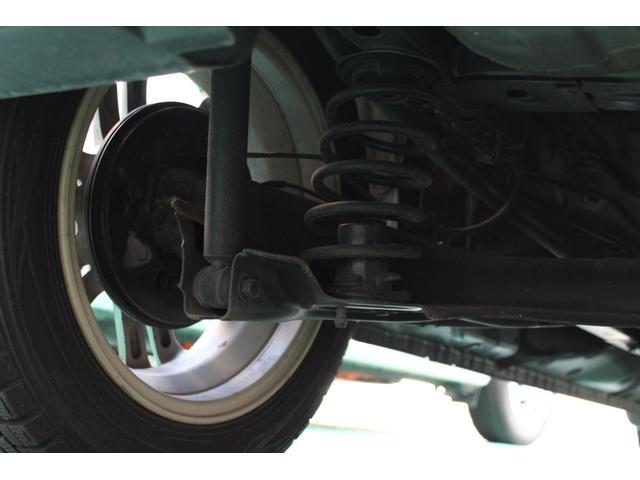 「ホンダ」「N-BOX」「コンパクトカー」「広島県」の中古車56