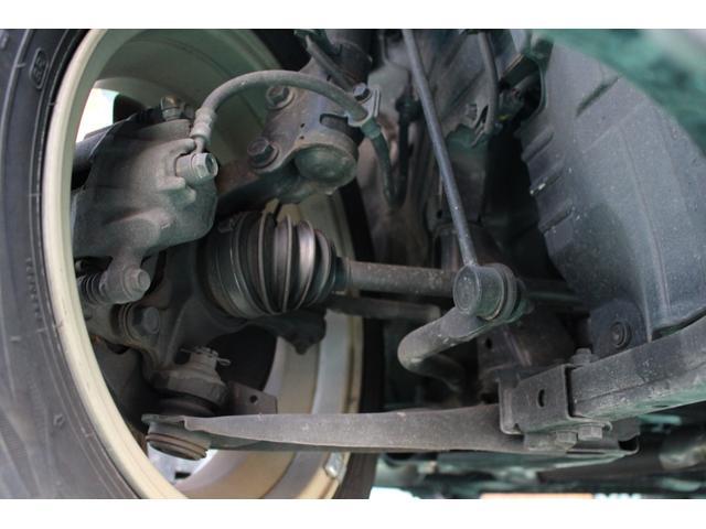 「ホンダ」「N-BOX」「コンパクトカー」「広島県」の中古車63