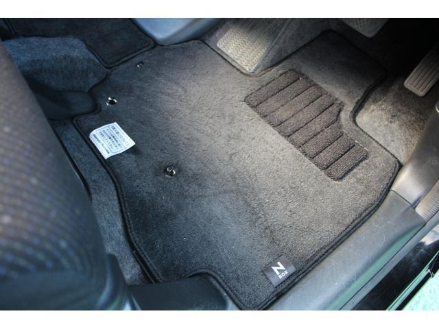 「ホンダ」「N-BOX」「コンパクトカー」「広島県」の中古車72