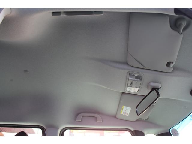 「ホンダ」「N-BOX」「コンパクトカー」「広島県」の中古車75