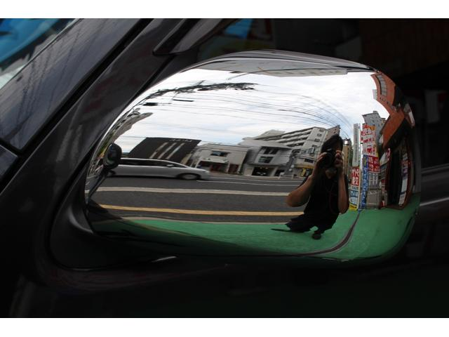 「トヨタ」「ハイエース」「その他」「広島県」の中古車39