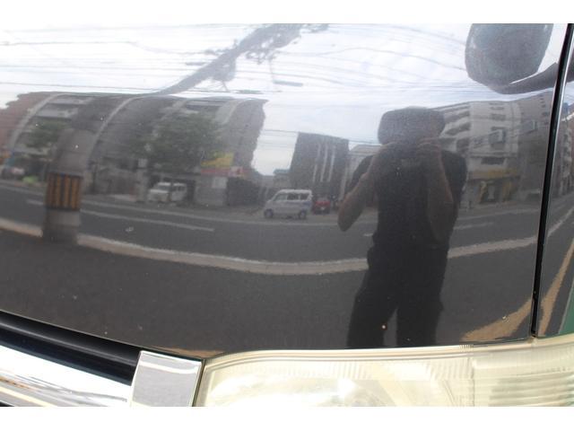 「トヨタ」「ハイエース」「その他」「広島県」の中古車43