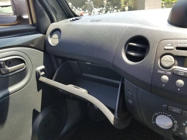 D 4WD 車検整備付 CD キーレス Wエアバッグ(2枚目)