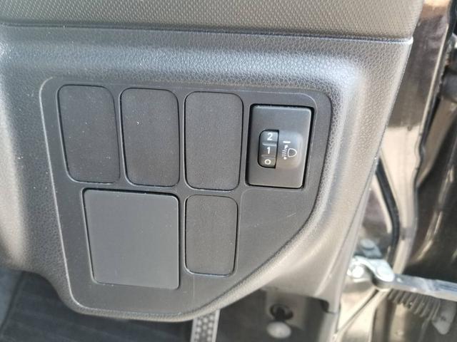 D 4WD 車検整備付 CD キーレス Wエアバッグ(7枚目)