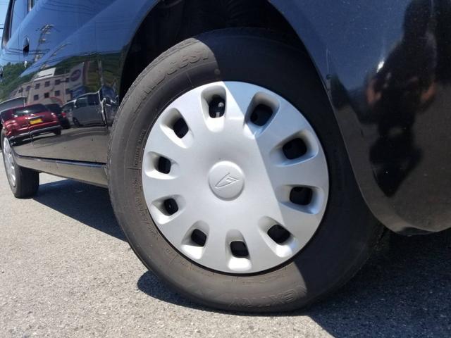 D 4WD 車検整備付 CD キーレス Wエアバッグ(20枚目)