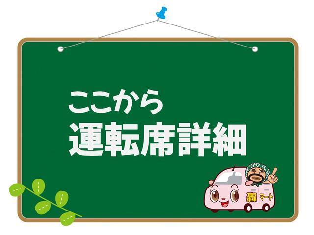16年式アイチ製高所作業車TZ10A鉄バケット・PM適合(12枚目)