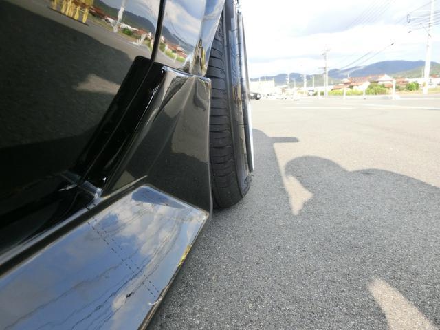 「トヨタ」「カローラレビン」「クーペ」「広島県」の中古車14