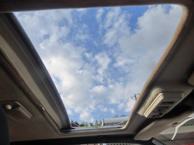 「トヨタ」「カローラレビン」「クーペ」「広島県」の中古車35
