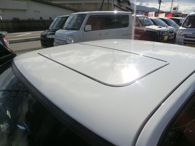 「トヨタ」「スプリンタートレノ」「クーペ」「広島県」の中古車11