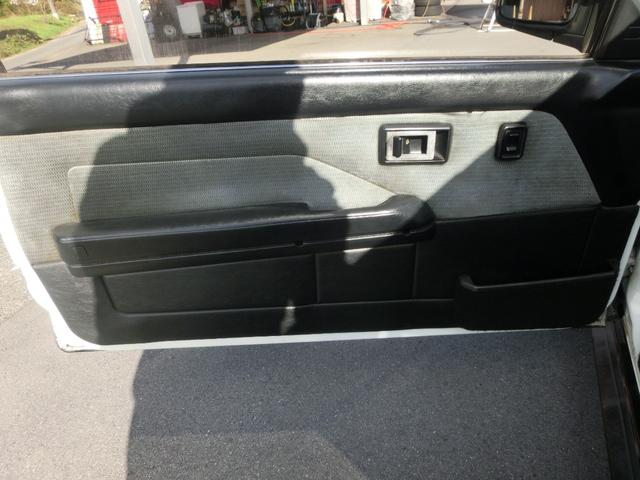 「トヨタ」「スプリンタートレノ」「クーペ」「広島県」の中古車35