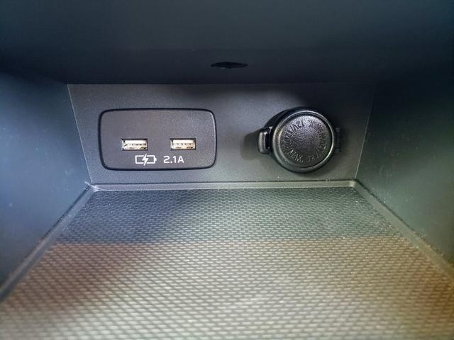「スバル」「インプレッサ」「コンパクトカー」「山口県」の中古車17