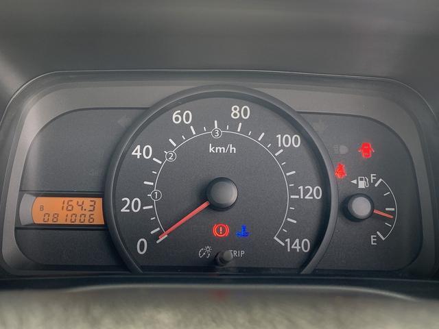 スーパーチャージャー 4WD BTナビ フルエアロ(10枚目)