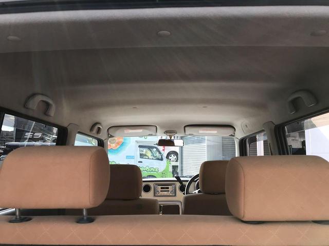 スズキ アルトラパン X キーレス CD フラット 衝突安全ボディ