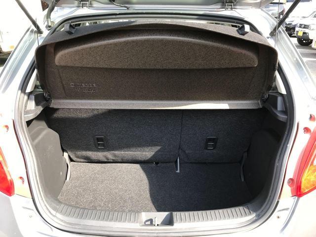 13C-V CDオーディオ AUX キーレス ATエアコン(17枚目)