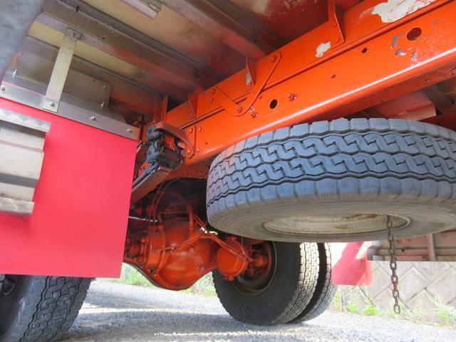 「その他」「ファイター」「トラック」「広島県」の中古車24