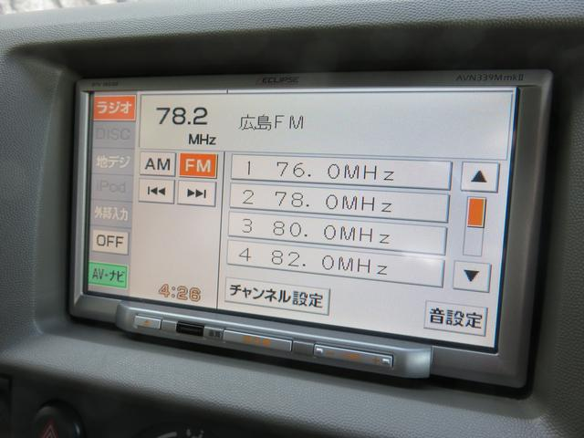 ジョインターボ ハイルーフ5速MTナビTVBカメラ1オーナー(13枚目)