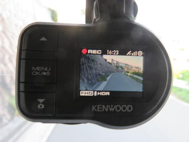 ジョインターボ ハイルーフ5速MTナビTVBカメラ1オーナー(16枚目)
