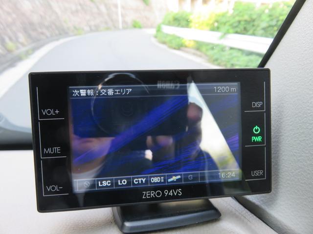 ジョインターボ ハイルーフ5速MTナビTVBカメラ1オーナー(17枚目)