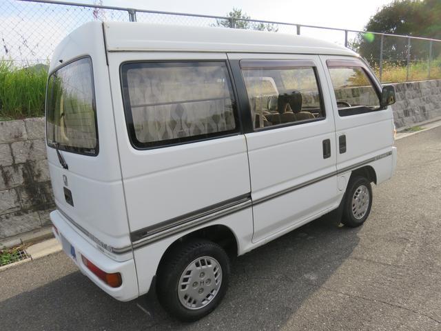 「ホンダ」「ストリート」「コンパクトカー」「広島県」の中古車2