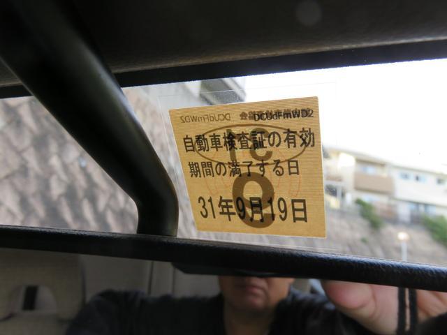 「ホンダ」「ストリート」「コンパクトカー」「広島県」の中古車16