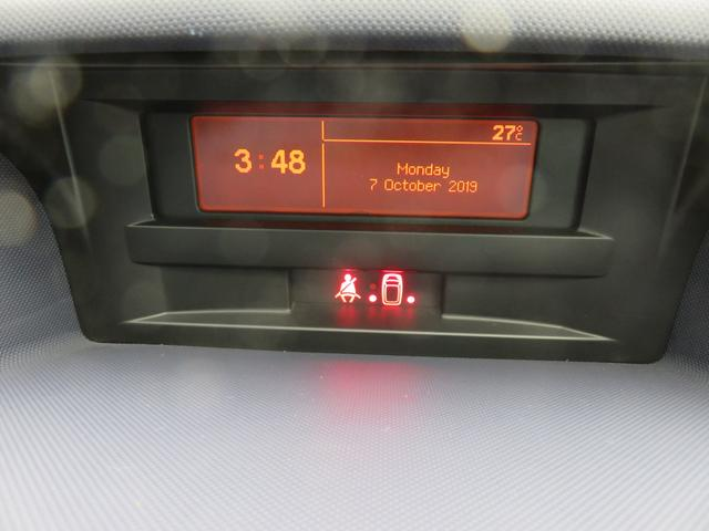 「プジョー」「プジョー 1007」「ミニバン・ワンボックス」「広島県」の中古車24