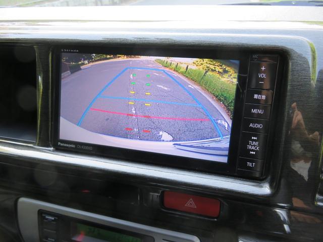 「トヨタ」「ハイエース」「ミニバン・ワンボックス」「広島県」の中古車7