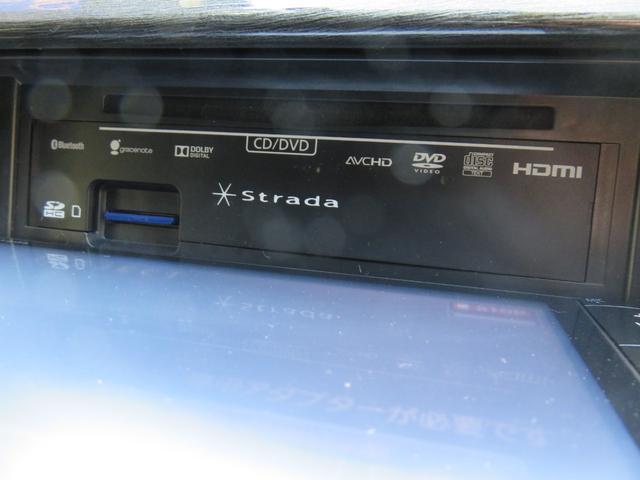 「トヨタ」「ハイエース」「ミニバン・ワンボックス」「広島県」の中古車10