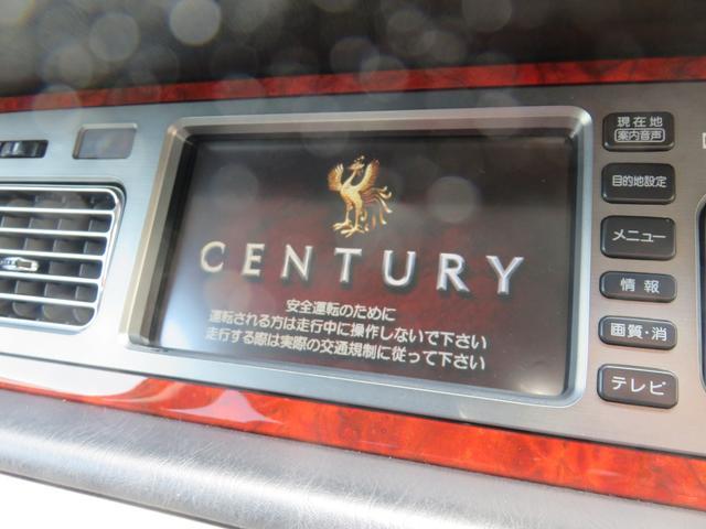 ワンオーナー D-EMV ツインマルチ ワンオーナー ETC 地デジナビ ドアミラー マイナスイオン リヤシートバイヴ デイスチャージヘッドライト ウッドコンビハンドル ノブ パワーシート(8枚目)