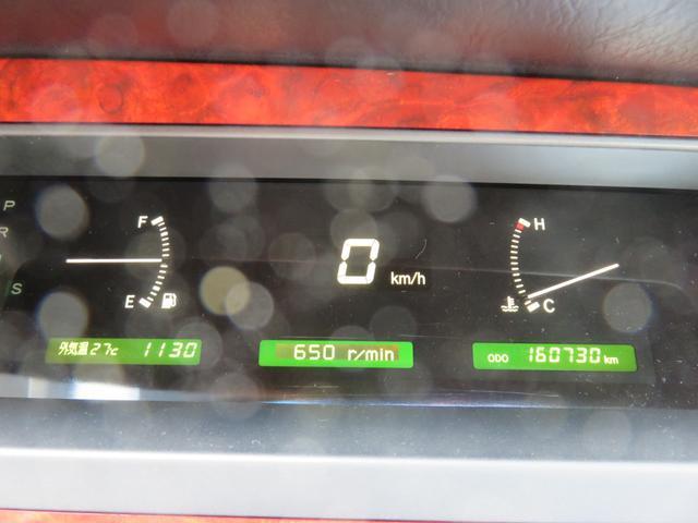 ワンオーナー D-EMV ツインマルチ ワンオーナー ETC 地デジナビ ドアミラー マイナスイオン リヤシートバイヴ デイスチャージヘッドライト ウッドコンビハンドル ノブ パワーシート(14枚目)