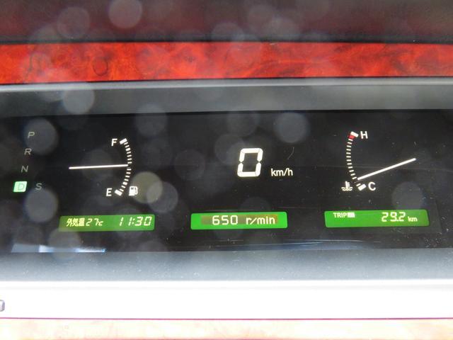 ワンオーナー D-EMV ツインマルチ ワンオーナー ETC 地デジナビ ドアミラー マイナスイオン リヤシートバイヴ デイスチャージヘッドライト ウッドコンビハンドル ノブ パワーシート(15枚目)