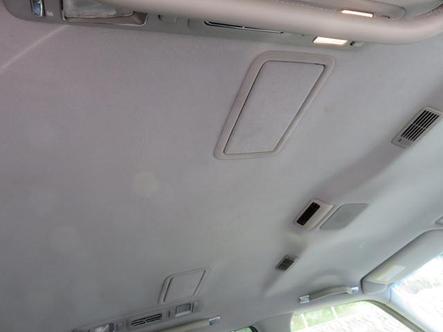ワンオーナー D-EMV ツインマルチ ワンオーナー ETC 地デジナビ ドアミラー マイナスイオン リヤシートバイヴ デイスチャージヘッドライト ウッドコンビハンドル ノブ パワーシート(24枚目)