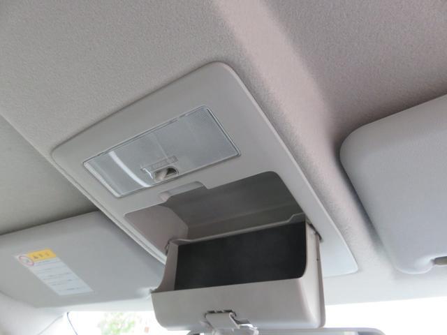 T ワンオーナー ターボ車 ETC ナビ ワンセグTV CD DVD HIDヘッドライト スマートキー AW15インチ 盗難防止システム ベンチシート フルフラット(17枚目)