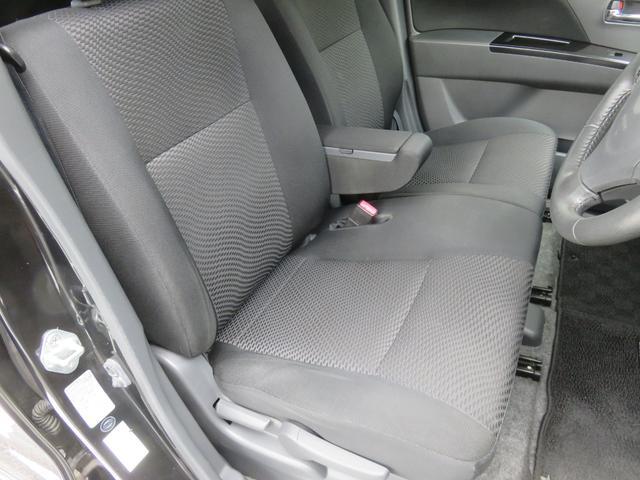 T ワンオーナー ターボ車 ETC ナビ ワンセグTV CD DVD HIDヘッドライト スマートキー AW15インチ 盗難防止システム ベンチシート フルフラット(18枚目)