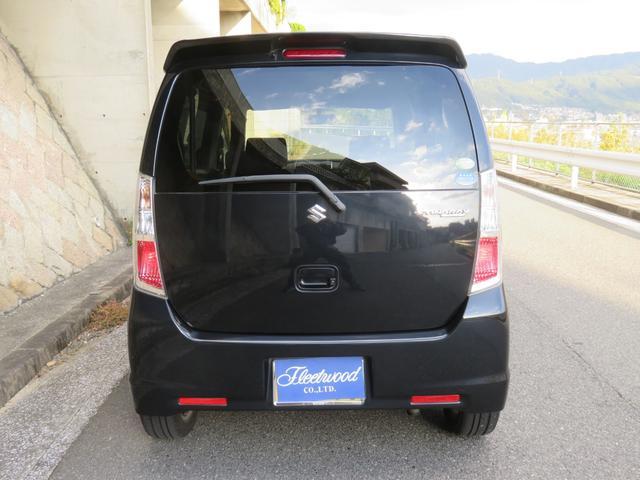 T ワンオーナー ターボ車 ETC ナビ ワンセグTV CD DVD HIDヘッドライト スマートキー AW15インチ 盗難防止システム ベンチシート フルフラット(28枚目)