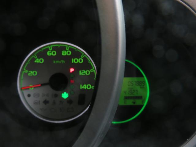 G ターボSSパッケージ ワンオーナー 両側電動スライドドア ETC ナビ バックカメラ フルセグTV HIDヘッドライト スマートキー クルコン 盗難防止システム(14枚目)