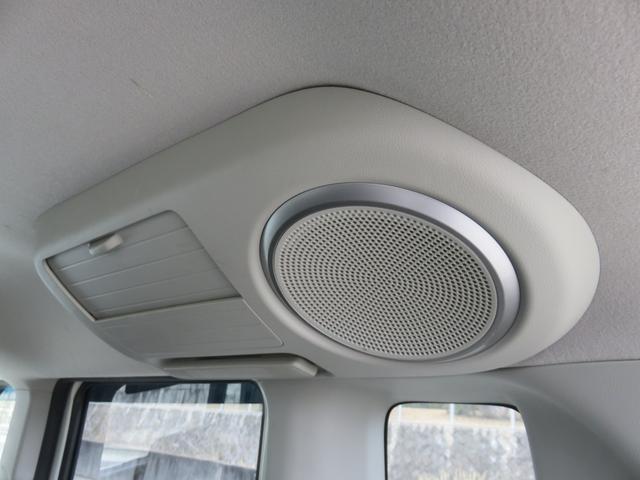 G ターボSSパッケージ ワンオーナー 両側電動スライドドア ETC ナビ バックカメラ フルセグTV HIDヘッドライト スマートキー クルコン 盗難防止システム(20枚目)