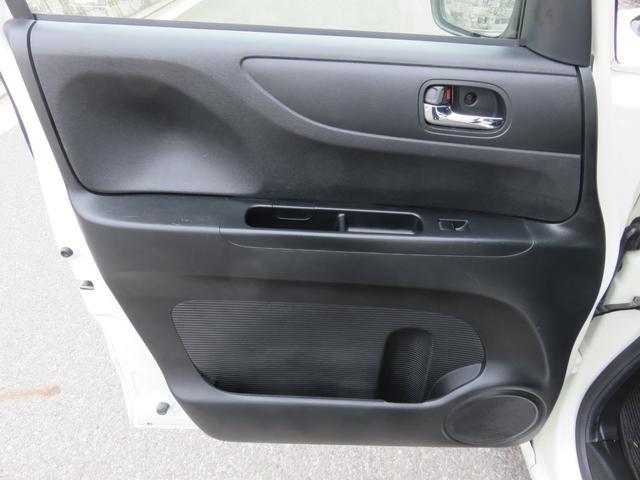 G ターボSSパッケージ ワンオーナー 両側電動スライドドア ETC ナビ バックカメラ フルセグTV HIDヘッドライト スマートキー クルコン 盗難防止システム(30枚目)