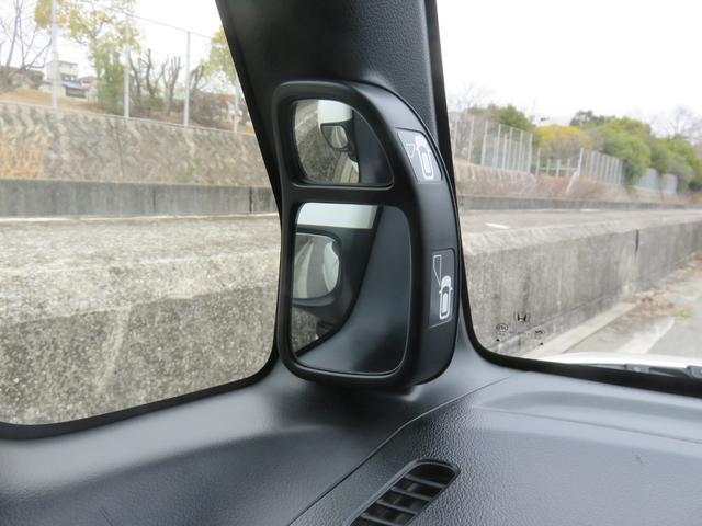 G ターボSSパッケージ ワンオーナー 両側電動スライドドア ETC ナビ バックカメラ フルセグTV HIDヘッドライト スマートキー クルコン 盗難防止システム(32枚目)