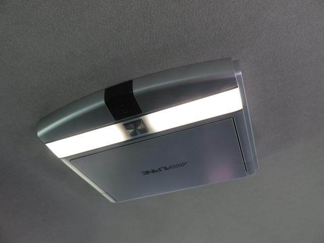 20S-スカイアクティブ クルージンPKG 7人乗り ドラレコ 両側電動スライドドア ETC HDDナビ バックカメラ フリップダウンモニター フルセグTV Bluetooth CD DVD HIDヘッドライト スマートキー(15枚目)