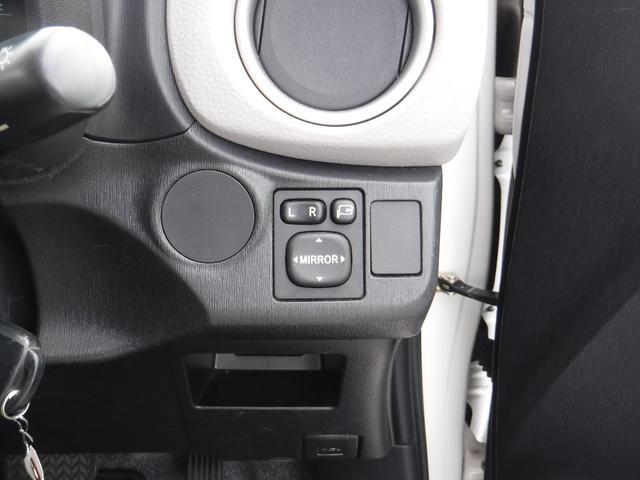 「トヨタ」「ヴィッツ」「コンパクトカー」「鳥取県」の中古車24