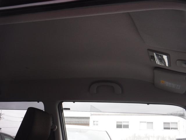 「スズキ」「MRワゴン」「コンパクトカー」「鳥取県」の中古車9