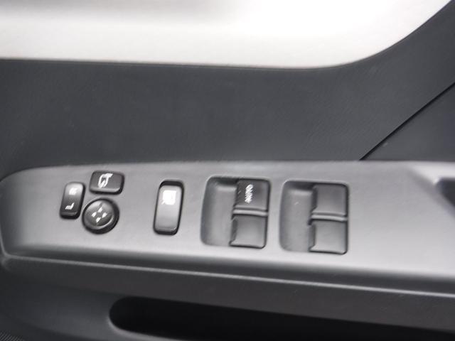 「スズキ」「MRワゴン」「コンパクトカー」「鳥取県」の中古車24