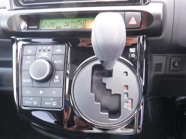 「トヨタ」「ウィッシュ」「ミニバン・ワンボックス」「鳥取県」の中古車6