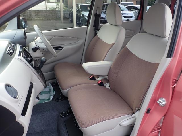 「三菱」「eKワゴン」「コンパクトカー」「鳥取県」の中古車21