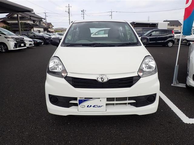 「トヨタ」「ピクシスエポック」「軽自動車」「鳥取県」の中古車2