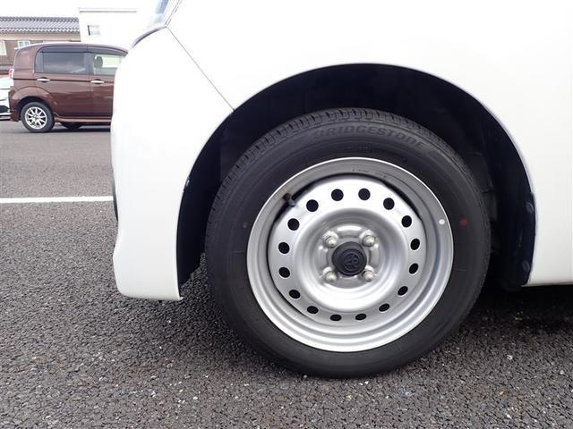 「トヨタ」「ピクシスエポック」「軽自動車」「鳥取県」の中古車9
