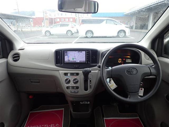 「トヨタ」「ピクシスエポック」「軽自動車」「鳥取県」の中古車10