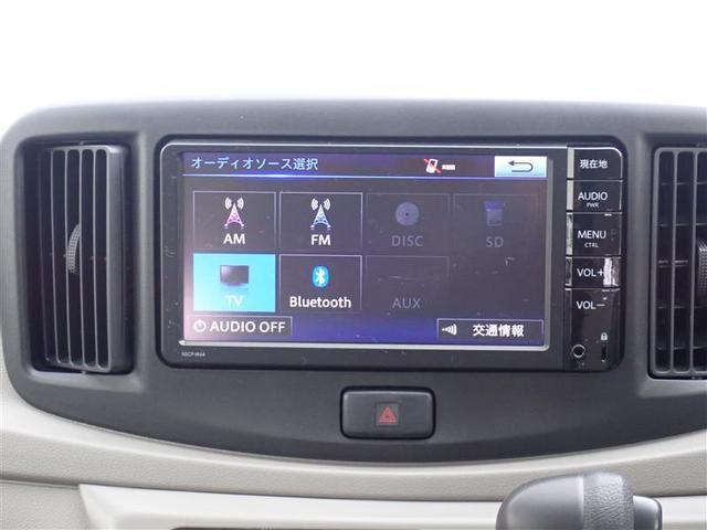 「トヨタ」「ピクシスエポック」「軽自動車」「鳥取県」の中古車18