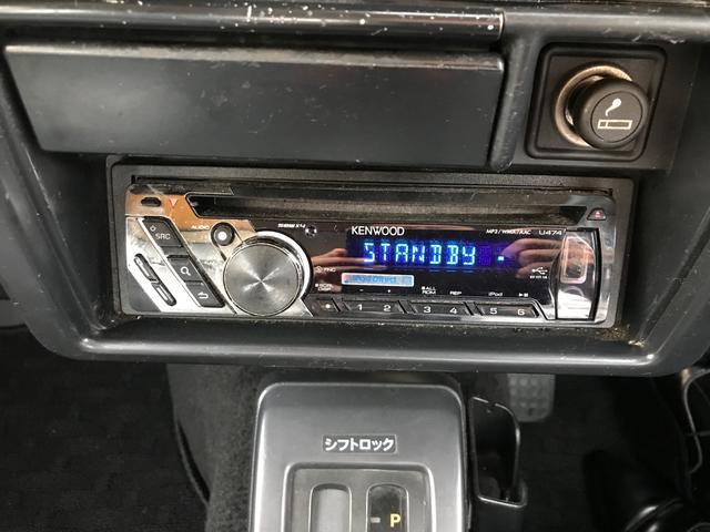 「スズキ」「ジムニー」「コンパクトカー」「広島県」の中古車12