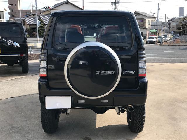 「スズキ」「ジムニー」「コンパクトカー」「広島県」の中古車6
